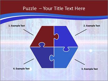 0000053877 Modèles des présentations  PowerPoint - Diapositives 40