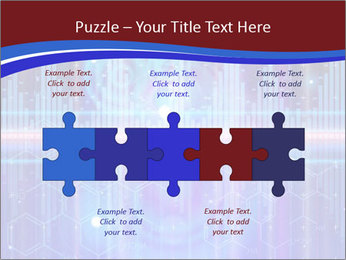 0000053877 Modèles des présentations  PowerPoint - Diapositives 41