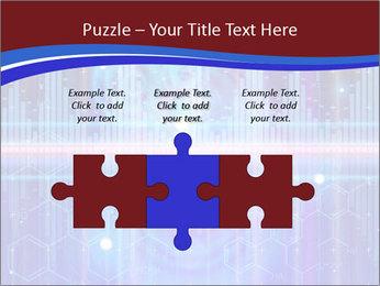 0000053877 Modèles des présentations  PowerPoint - Diapositives 42