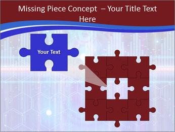 0000053877 Modèles des présentations  PowerPoint - Diapositives 45