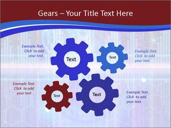 0000053877 Modèles des présentations  PowerPoint - Diapositives 47