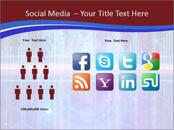 0000053877 Modèles des présentations  PowerPoint - Diapositives 5