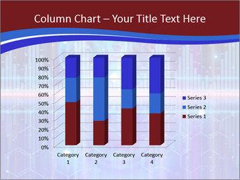 0000053877 Modèles des présentations  PowerPoint - Diapositives 50