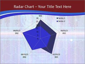 0000053877 Modèles des présentations  PowerPoint - Diapositives 51