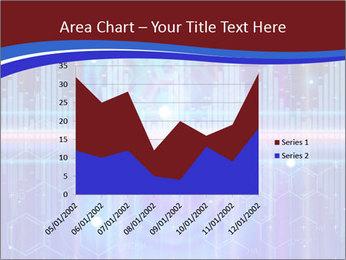 0000053877 Modèles des présentations  PowerPoint - Diapositives 53