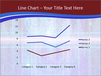 0000053877 Modèles des présentations  PowerPoint - Diapositives 54