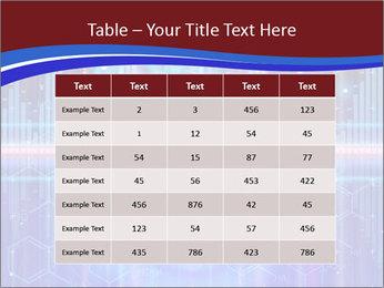 0000053877 Modèles des présentations  PowerPoint - Diapositives 55