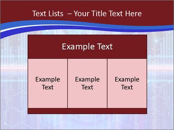 0000053877 Modèles des présentations  PowerPoint - Diapositives 59