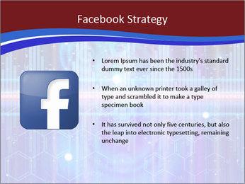 0000053877 Modèles des présentations  PowerPoint - Diapositives 6
