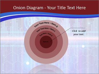 0000053877 Modèles des présentations  PowerPoint - Diapositives 61