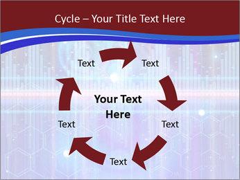 0000053877 Modèles des présentations  PowerPoint - Diapositives 62