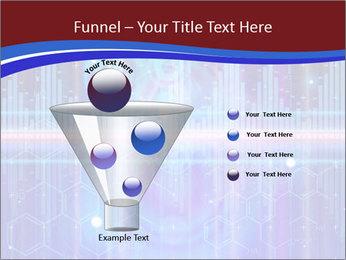0000053877 Modèles des présentations  PowerPoint - Diapositives 63