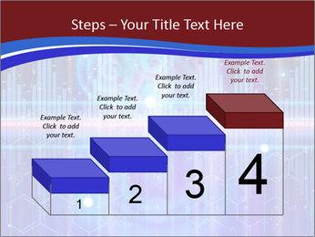 0000053877 Modèles des présentations  PowerPoint - Diapositives 64