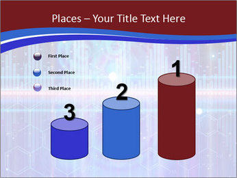 0000053877 Modèles des présentations  PowerPoint - Diapositives 65