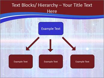 0000053877 Modèles des présentations  PowerPoint - Diapositives 69