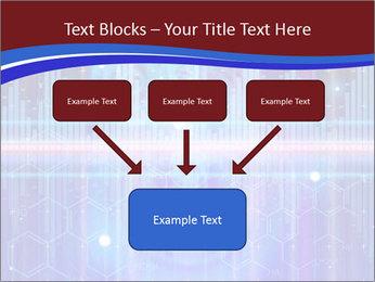0000053877 Modèles des présentations  PowerPoint - Diapositives 70