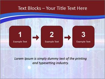 0000053877 Modèles des présentations  PowerPoint - Diapositives 71
