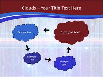 0000053877 Modèles des présentations  PowerPoint - Diapositives 72