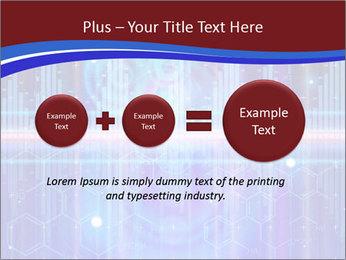 0000053877 Modèles des présentations  PowerPoint - Diapositives 75