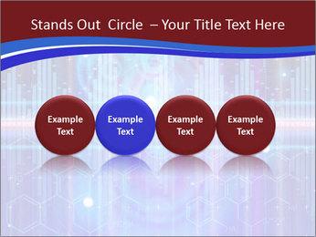 0000053877 Modèles des présentations  PowerPoint - Diapositives 76