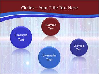 0000053877 Modèles des présentations  PowerPoint - Diapositives 77