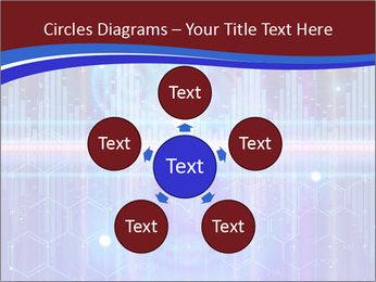 0000053877 Modèles des présentations  PowerPoint - Diapositives 78