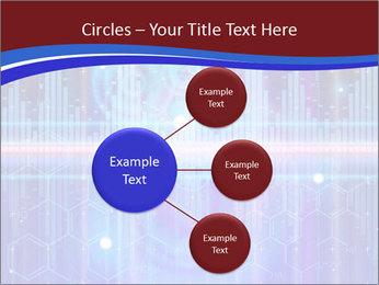 0000053877 Modèles des présentations  PowerPoint - Diapositives 79