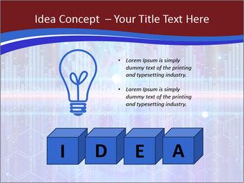 0000053877 Modèles des présentations  PowerPoint - Diapositives 80