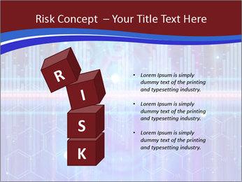 0000053877 Modèles des présentations  PowerPoint - Diapositives 81