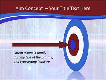0000053877 Modèles des présentations  PowerPoint - Diapositives 83