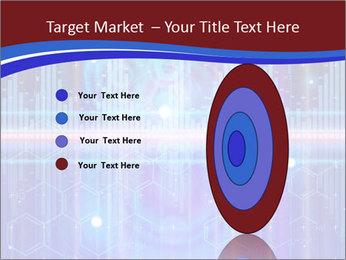 0000053877 Modèles des présentations  PowerPoint - Diapositives 84