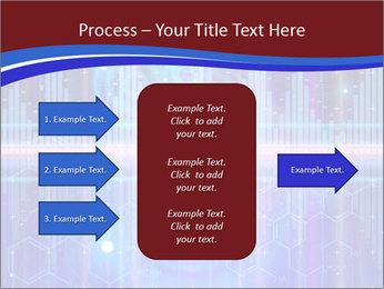 0000053877 Modèles des présentations  PowerPoint - Diapositives 85
