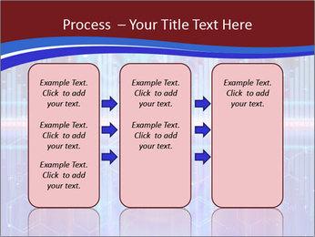 0000053877 Modèles des présentations  PowerPoint - Diapositives 86