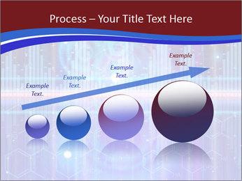 0000053877 Modèles des présentations  PowerPoint - Diapositives 87