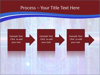 0000053877 Modèles des présentations  PowerPoint - Diapositives 88