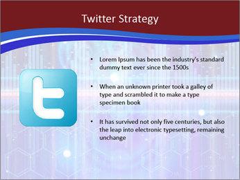 0000053877 Modèles des présentations  PowerPoint - Diapositives 9