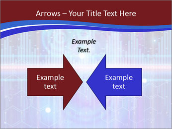 0000053877 Modèles des présentations  PowerPoint - Diapositives 90