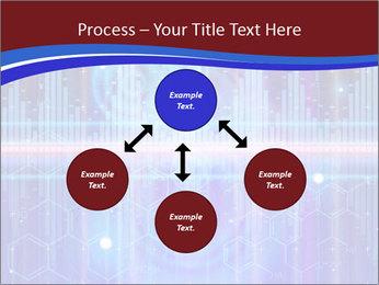 0000053877 Modèles des présentations  PowerPoint - Diapositives 91