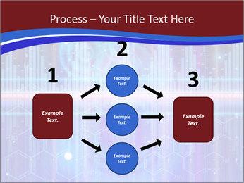 0000053877 Modèles des présentations  PowerPoint - Diapositives 92