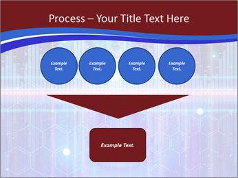 0000053877 Modèles des présentations  PowerPoint - Diapositives 93