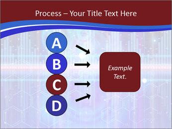 0000053877 Modèles des présentations  PowerPoint - Diapositives 94