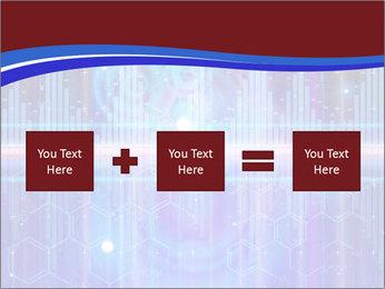 0000053877 Modèles des présentations  PowerPoint - Diapositives 95