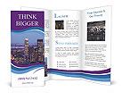 0000053878 Brochure Templates