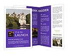 0000053882 Brochure Templates