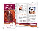 0000053887 Brochure Templates
