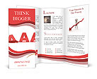 0000053890 Brochure Templates