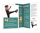 0000053898 Brochure Templates