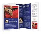 0000053905 Brochure Templates