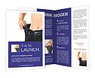 0000053906 Brochure Templates