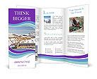 0000053911 Brochure Templates